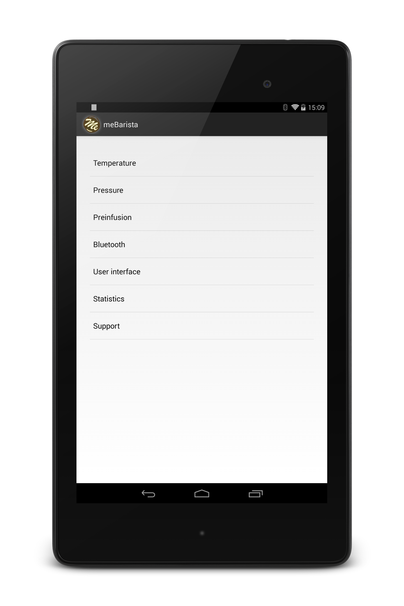 android_app_settings_n7