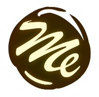 meCoffee
